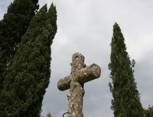 26-27 giugno 1944 – Aiuola (Cortona-Arezzo)
