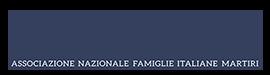 ANFIM Logo